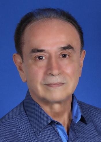 Héctor Marín Ruiz